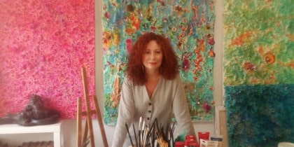 artiste-marga-guasch-ibiza-welcometoibiza