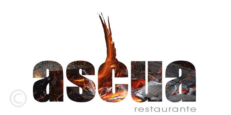 Restaurants-Restaurant Brasa-Eivissa