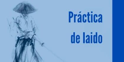 Iaido-Training jeden Donnerstag bei AstARTE de Sa Caleta Ibiza Activities