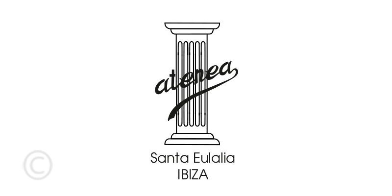 Restaurantes>Menu Del Día-Atenea-Ibiza