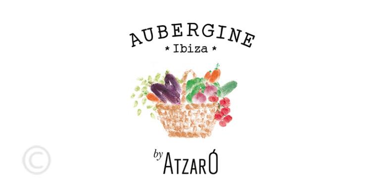 Restaurantes-Restaurante Aubergine Ibiza-Ibiza