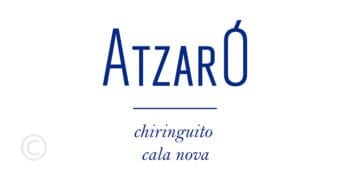 Uncategorized-Atzaró Beach Der Chiringuito-Ibiza