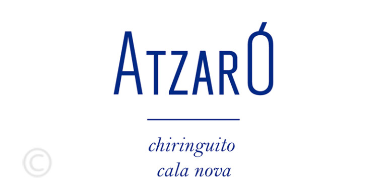 Uncategorized-Atzaró Beach The Chiringuito-Ibiza