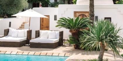 Atzaro-Eivissa-welcometoibiza