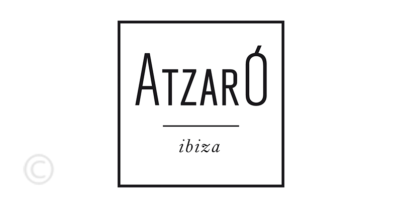 Guide des restaurants à Ibiza