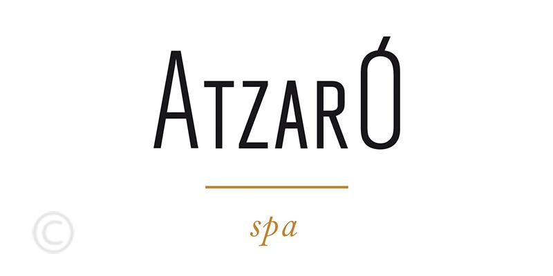Spa de Atzaró