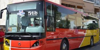 bus-ibiza-welcometoibiza
