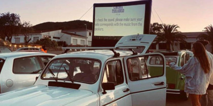Drive-In-Ibiza-2020-Welcometoibiza
