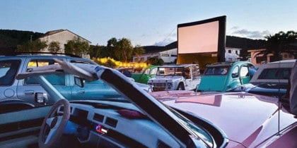 drive-in-ibiza-welcometoibiza
