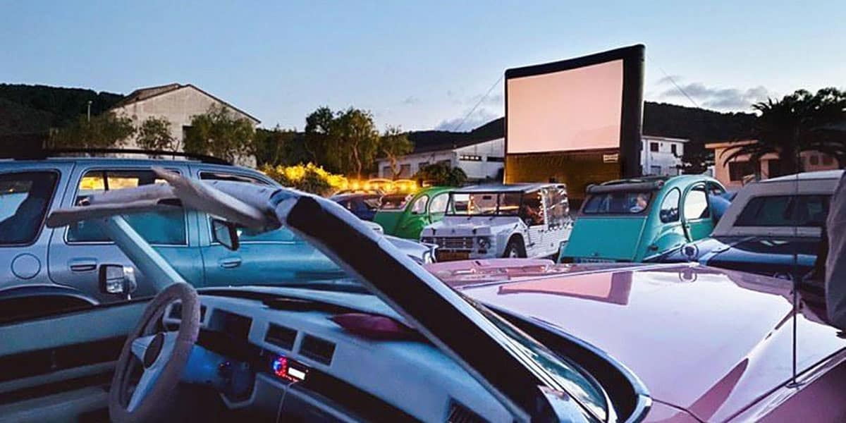 autocine-ibiza-welcometoibiza