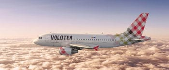 avio-vols-Volotea-welcometoibiza