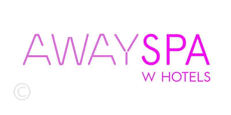 Away-Spa-W-Ibiza-Santa-Eulalia - logo-guide-welcometoibiza-2021