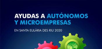 aid-to-the-autonomous-and-micro-companies-ayuntamiento-santa-eulalia-ibiza-2020-welcometoibiza