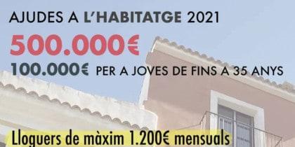rental-aid-ibiza-2021-welcometoibiza