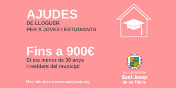 youth-rental-aid-san-jose-ibiza-2020-welcometoibiza