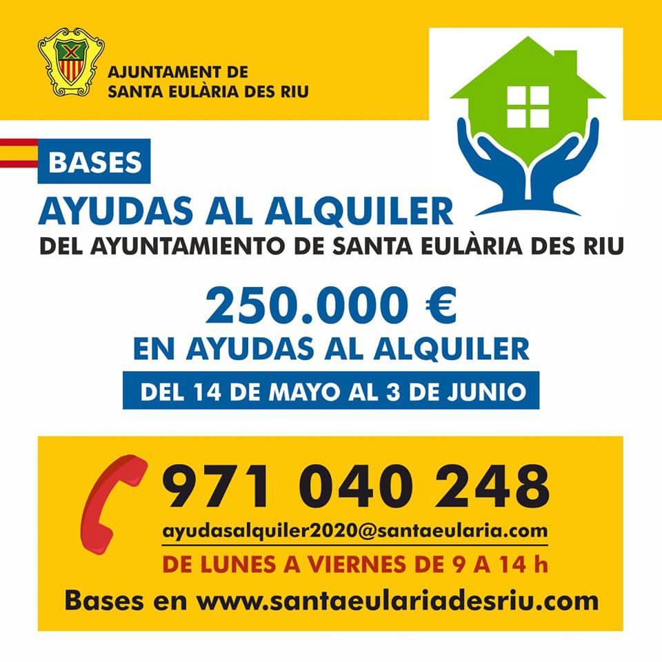 ajudes-lloguer-ajuntament-santa-eulalia-Eivissa-2020-welcometoibiza.jpg