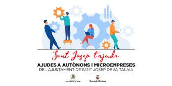 micro-entreprises-d'aide-autonome-san-jose-ibiza-2020-welcometoibiza