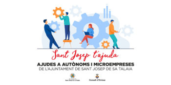 автономных помощь микро-компаний-Сан --хосе-Ибица-2020-welcometoibiza