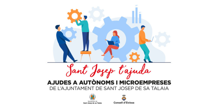 ajudes-autonoms-microempreses-sant-jose-Eivissa-2020-welcometoibiza
