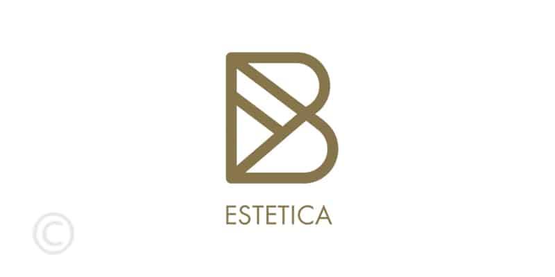 B-Estética Nail Bar