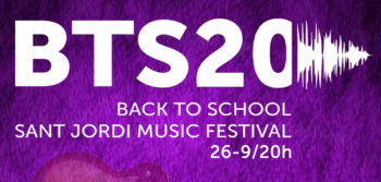 back-to-school-festival-Eivissa-2020-welcometoibiza