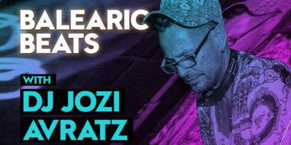 balearic-beats-dj-jozi-avratz-w-ibiza-hotel-2021-welcometoibiza