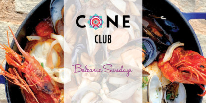 balearic-sundays-cone-club-7-pins-Kempinski-Eivissa-2020-welcometoibiza