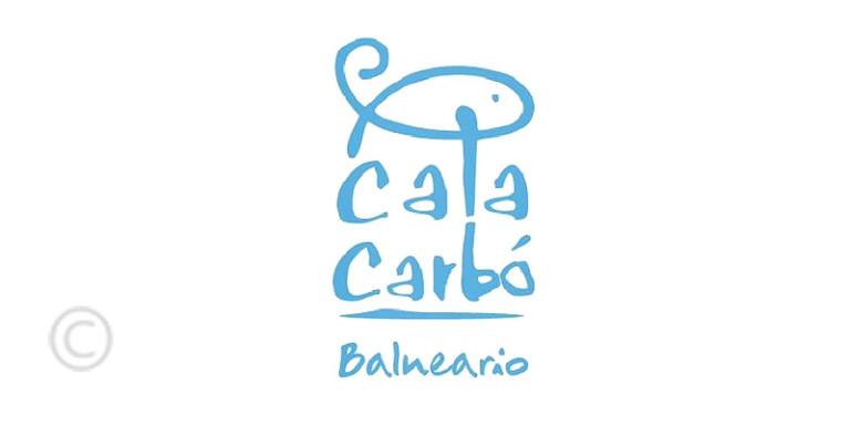spa-ristorante-cala-carbo san jose