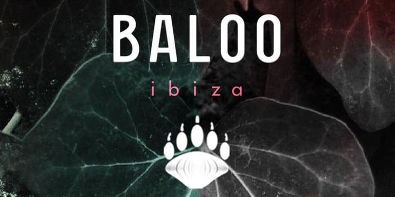 baloo-siite-ibiza-2021-welcometoibiza