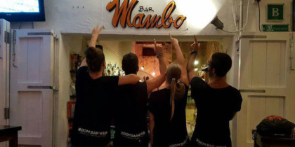 bar-mambo-Eivissa-welcometoibiza