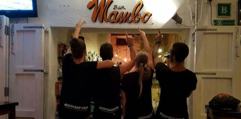 bar-mambo-Eivissa-welcometoibiza
