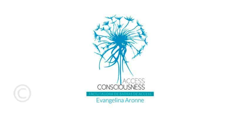 Bars-access-conscience-ibiza-evangelina-aronne-alternatieve-therapieën-ibiza - logo-guide-welcometoibiza-2020