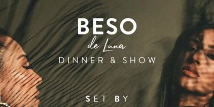 beso-de-luna-cena-luna-llena-beso-beach-ibiza-agosto-2021-welcometoibiza