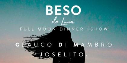 kiss-de-luna-full-moon-dinner-kiss-beach-ibiza-2021-welcometoibiza