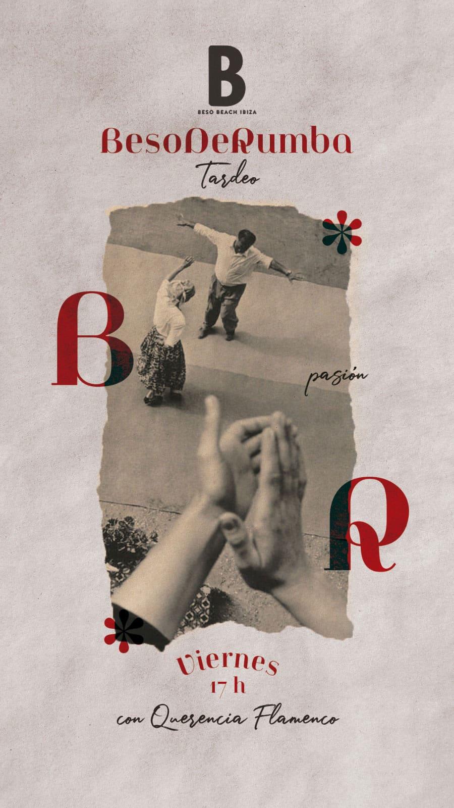 kiss-of-rumba-afternoon-kiss-beach-ibiza-2021-welcometoibiza