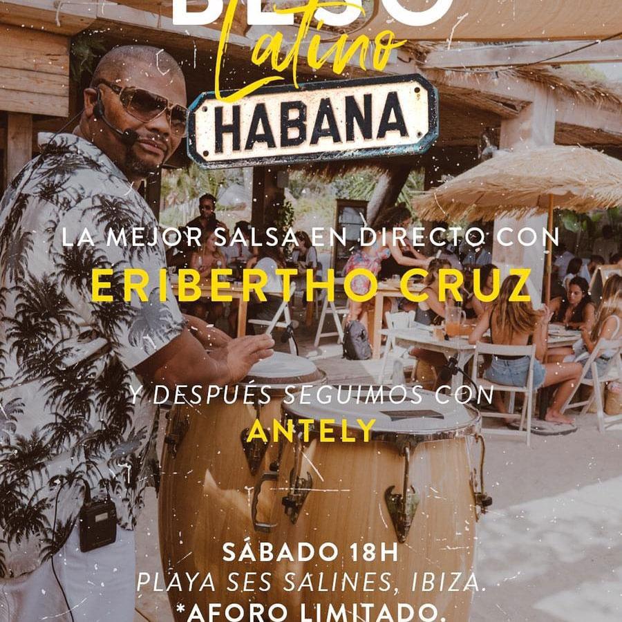 beso-latino-salsa-con-eribertho-cruz-beso-beach-ibiza-2020-welcometoibiza
