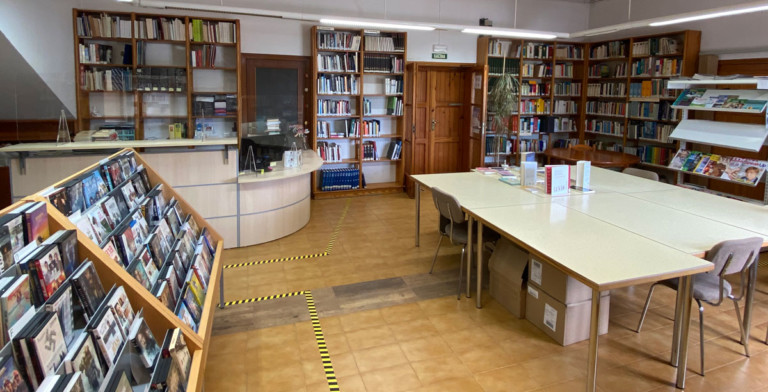 library-of-san-jose-ibiza-2020-welcometoibiza