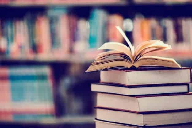 Biblioteques-Eivissa