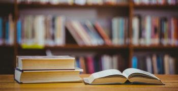 bibliothèques-livres-welcometoibiza