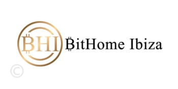 BitHome-Ibiza-real estate-concierge-ibiza - guida-logo-welcometoibiza-2021