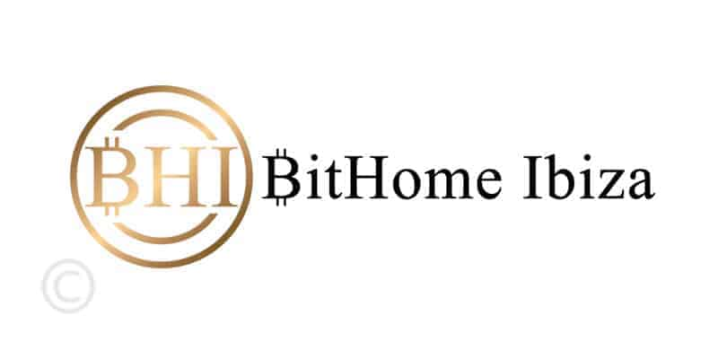 BitHome-Ibiza-inmobiliaria-concierge-ibiza--logo-guia-welcometoibiza-2021