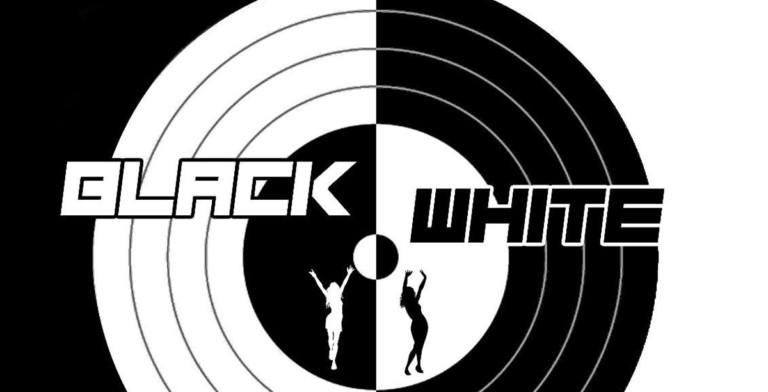 in bianco e nero-enigma-ibiza-2020-welcometoibiza