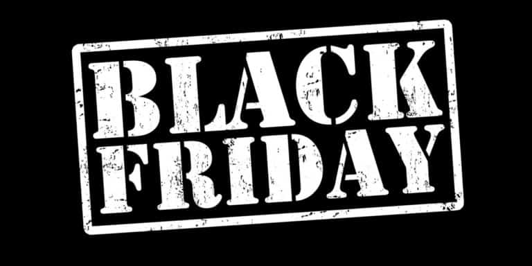 black-friday-en-ibiza-welcometoibiza