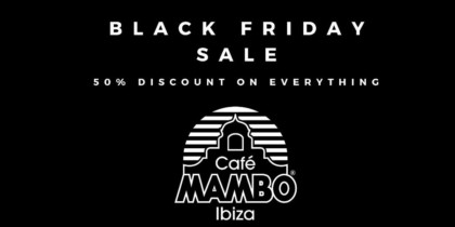 black-friday-sale-grupo-mambo-ibiza-2020-welcometoibiza
