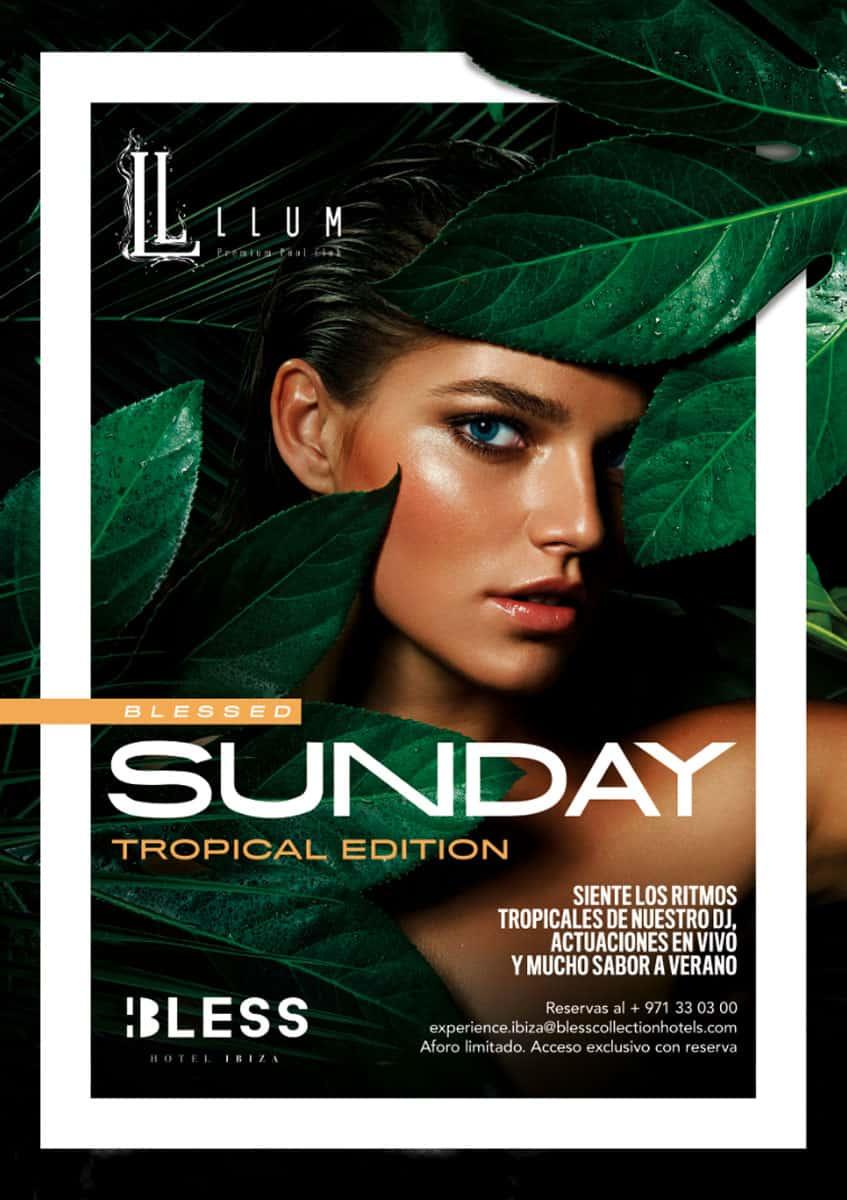blessed-sunday-llum-pool-club-bless-hotel-ibiza-2021-welcometoibiza