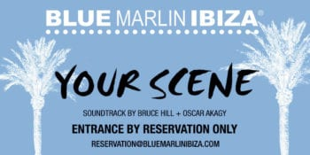 blue-marlin-ibiza-season-2020-welcometoibiza