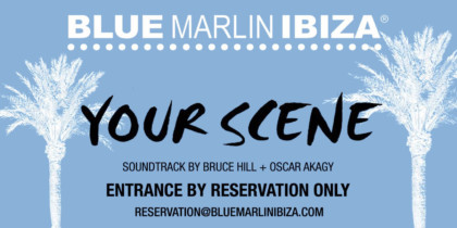 blue-marlin-Eivissa-temporada-2020-welcometoibiza