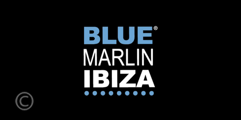 Calendario Fiestas en Discotecas Ibiza 2020