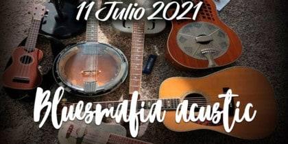 bluesmafia-acustic-kumharas-ibiza-2021-welcometoibiza