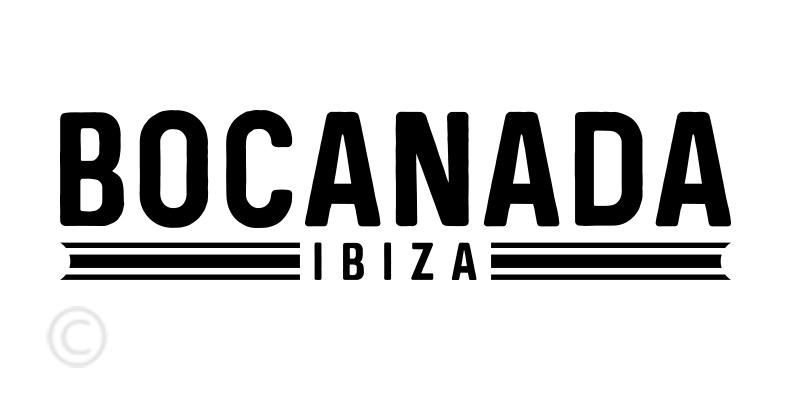 Sin categoría-Bocanada-Ibiza